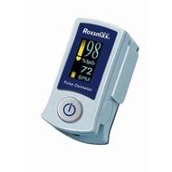 Rossmax攜帶型血氧濃度計SB220