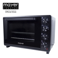 Mayer 33L Electric Oven MMO33