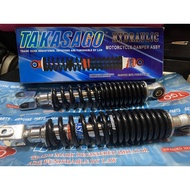 takasago nouvo shock/aerox shock 270mm