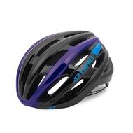 KB單車 Giro 美國品牌 Foray 輕量安全帽 21孔 公路車 折疊車 安全帽
