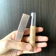 Urban Decay Concealer 遮瑕