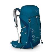 Osprey Packs Osprey Talon 33 Backpack , Ultramarine Blue - Small/Medium