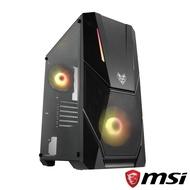 微星B460平台[天道雪龍]i9-10900F/16G/1T/RTX3060TI/256G_SSD
