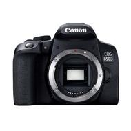 【預購】CANON EOS 850D BODY單機身 單眼相機 公司貨