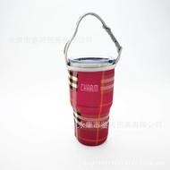 ฟรีสายเพิ่มความยาว มูลค่า 20 บาท ถูกที่สุด ถุงเยติ ปลอกแก้วเยติ สำหรับขนาด 20/30 oz โดย muisungshop