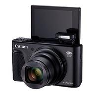Canon PowerShot SX740 HS (公司貨)-送64G卡