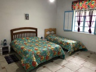 住宿 Rancho Lua Branca - Casa de Campo - Bananal - SP 聖保羅, 巴西