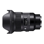 SIGMA 24mm F1.4 DG HSM ART  定焦鏡 ( 公司貨)