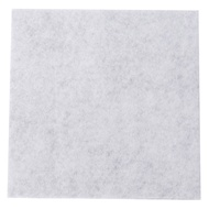 ❤❤ 1PC Replacement Hepa Filter Cotton For Philips Electrolux Vacuum Cleaner