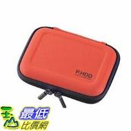 [107東京直購] ELECOM HDC-SH001 3C配件 收納包 S
