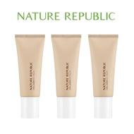 [NATURE REPUBLIC]自然起源膠原BB霜SPF25 PA ++ 45克