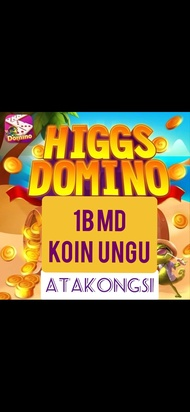 CHIP DOMINO ISLAND HIGGS MD