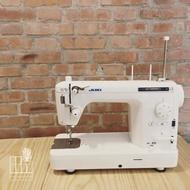手作森林縫紉機專賣* JUKI縫紉機 仿工業用縫紉機 TL-2010Q