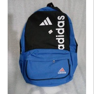 The latest backpack - adidas distro backpack - adidas distro backpack