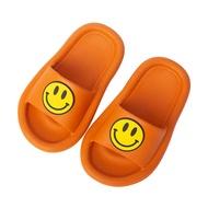 Kanana-kanak涼鞋musim panas kanak-kanak lelaki dan kanak-kanak