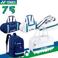 [IMPORT] 2021yonex Yy Kok Badminton Ba31Wap 75th Anniversary Limited