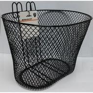 Aleoca 35cm Hook Carrier Basket Big ABS0006
