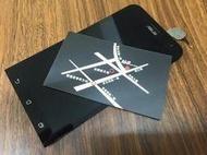 ☆ 一路發智慧手機維修☆ Asus Zenfone2 (551ML) 觸控螢幕總成 維修零件 最低價