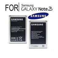samsung note 3 battery original