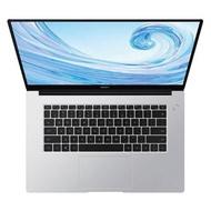HUAWEI  Matebook D15深空灰(R5-3500U/8G/512G/W10) 筆電