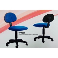 JFH 3V TP7091 Office Chair/ Visitor Chair/ Typist Chair