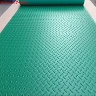 地毯pvc塑膠地貼紙防滑墊加厚耐磨防水家用臥室廁所廚房地膠