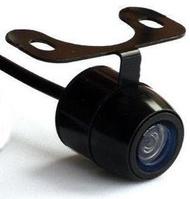RC-001小蝴蝶倒車鏡頭 通用款倒車顯影鏡頭 防水夜視 適用Trywin DTN-X688