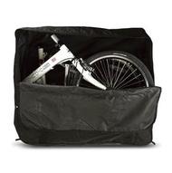 〝ZERO BIKE〞LOTUS 品牌 SH-5311FL 攜車袋 折疊車 20/22吋