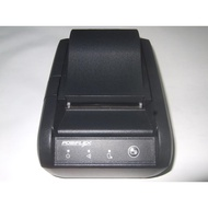 振樺 Posiflex AURA PP-6900U 電子發票機 出單機 收據機 附 POS軟體
