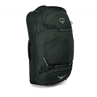 ▶$1 Shop Coupon◀  Osprey Packs Farpoint 80 Men s Travel Backpack
