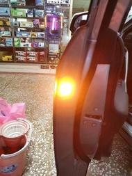 新店【阿勇的店】RAV4 2019~ RAV4 5代 車門警示燈 通用版 防撞燈 車美仕正廠件 車門防撞燈