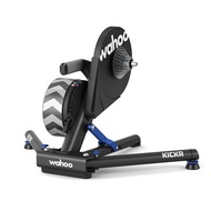 【YAO BIKE】 2020 Wahoo Kickr Smart  Bike Trainer 智能式訓練台 (免運費)