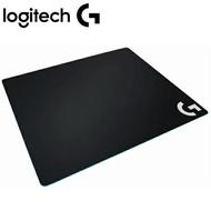 [富廉網]【Logitech】羅技 G640 大型布面遊戲滑鼠墊