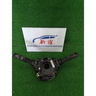 Honda Jazz/Fit Wiper/Signal Panel Set For GK3/GK4/GK5