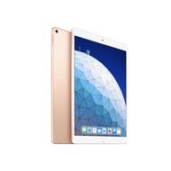 Apple iPad Air 10.5-inch Wi-Fi (iPad Air 3) [iStudio by UFicon]