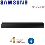 SAMSUNF Soundbar HW-N300