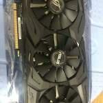 AsusSTRIX-GTX1080-8G-GAMING