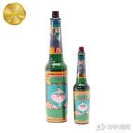 台灣製 明星花露水 2款可選 二號 85ml、家庭號 300ml 芳香液 花露水【TW68】