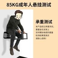 🔥TV Brackets ApplicableRedmi MAX 86Redmi-Inch TV Telescopic Rotating Rack Xiaomi82Inch Master Stretch Bracket🔥 bFz2