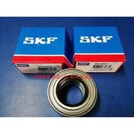福特 FIESTA 06-16 前輪軸承 前軸承 日本 NTN 德國 SK 全車系皆可詢問 如需其他零件請私訊
