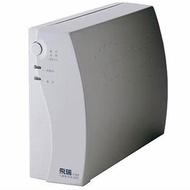 飛瑞 OFF-LINE 不斷電系統 A系列 500VA A-500/A500 UPS