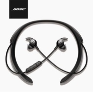 Bose QuietControl 30 wireless headphones bose QC30 Noise Cancellation Earphone Sport Headset Bass Earbuds with Mic bose headphones