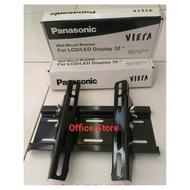 """Panasonic Tv Bracket 15-32 """"inch"""