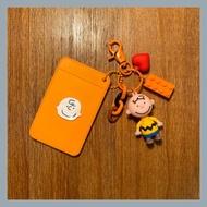 [現貨] 卡通 gogoro 鑰匙卡套 VIVA 鑰匙圈 卡套 gogoro鑰匙圈 2plus gogoro3 一卡通
