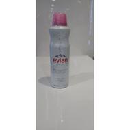 Evian Spray '150 ml