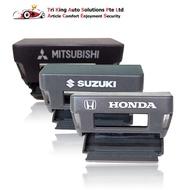 2nd Gen ERP IU Cover - Honda, Suzuki, Mitsubishi