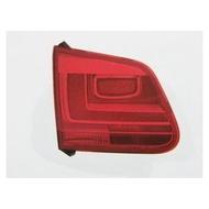 福斯 VW TIGUAN 11 後燈內 尾燈內 後蓋燈 其它側燈,霧燈,空氣芯,機油芯,冷氣芯 歡迎詢問