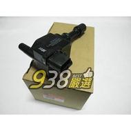 938嚴選 三菱 正廠 VIRAGE 1.8 1997~2007 LANCER 1.8 2001~2007 原廠 考耳