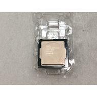 Intel core i7-4770 LGA1150 CPU 附原廠風扇