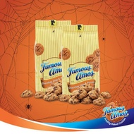 FAMOUS AMOS CRUNCHY COOKIES 100g / 200g / 300g